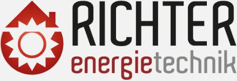 Richter Energietechnik Sassenberg